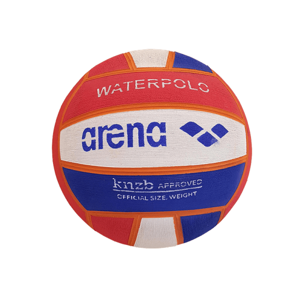 arena_waterpolobal_knzb